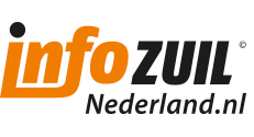InfoZuil buitenreclame